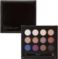 It Cosmetics Luxe Eyeshadow Palette