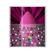 Beautyblender Makeup Sponge Applicator