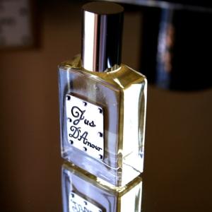 Jus D'Amour 2 Oz Spray