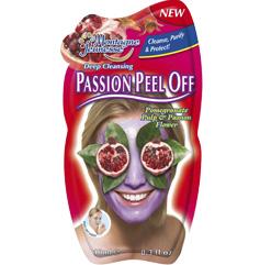 Montagne Jeunesse Passion Peel Off