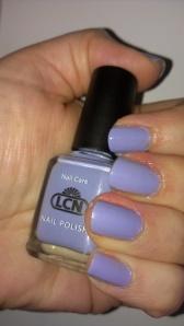LCN Lilac