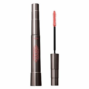 L'Oreal Telescopic Shocking Extensions Mascara