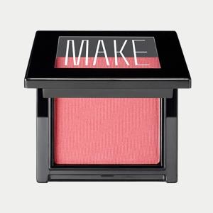 MAKE Matte Finish Blush
