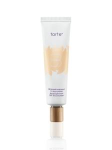 tarte BB tinted treatment 12-hour primer