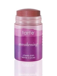 tarte cheek stain in Awakening