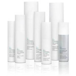 Vitaphenol Skincare Collection