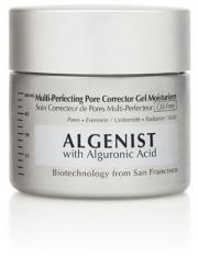 Algenist Multi-Perfecting Pore Corrector Gel Moisturizer