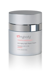 mybody Youth Overnight