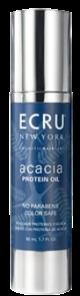 Ecru Acacia Protein Oil