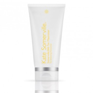 Somerville360 Tan Maximizer Tan Enhancing Moisturi