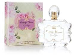 Vintage Bloom by Jessica Simpson