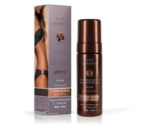 Vita Liberata pHenomenal Self Tanner