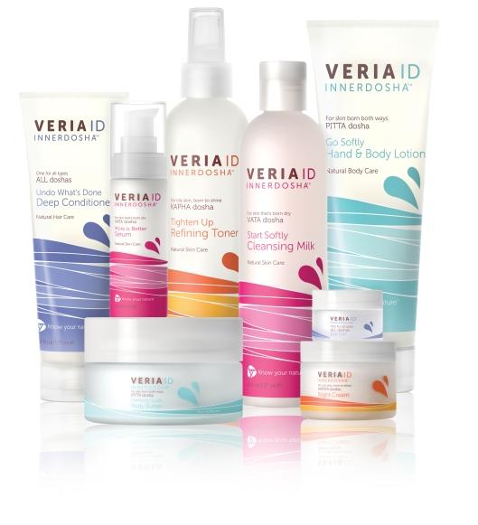 VeriaID_Group