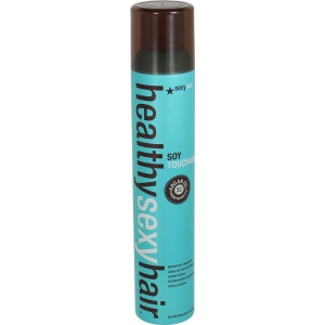 Sexy Hair Healthy Soy Touchable Weightless Hairspray