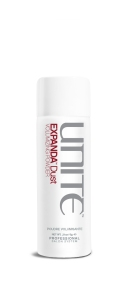 nite Expanda Dust Volumizing Powder