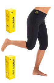 Zaggora's NEW 3 Step Solution