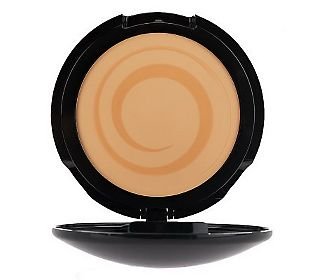Laura Geller CC Cream Compact w/ SPF 25