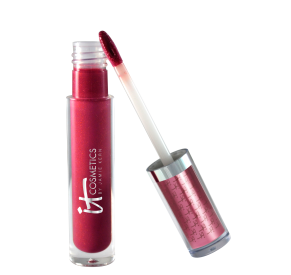 It Cosmetics Vitality Lip Blush™ Hydrating Gloss Stain