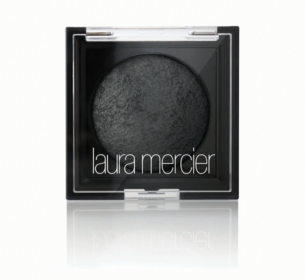 Laura Mercier Baked Eye Colour in Mystical