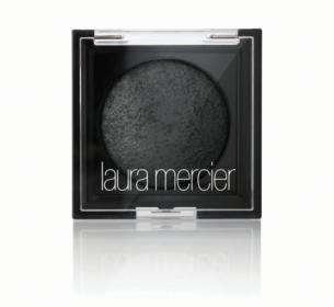 Laura Mercier Baked Eye Colour in Mystical