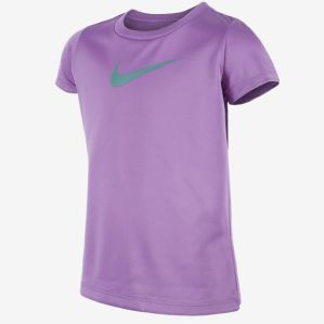 Nike Dri-FIT Legend
