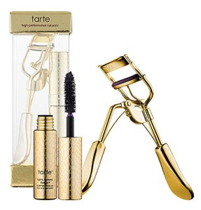 tarte Strike A Pose Limited-Edition Statement Lash Set