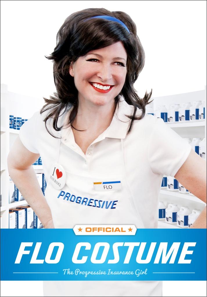 Flo_Costume_Box_FRONT_FLAT
