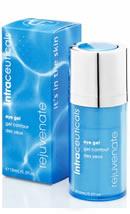 Intraceuticals Rejuvenate Contour Eye Gel