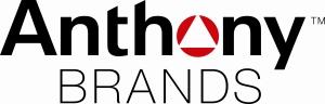 anthonybrands_logo_final_CMYK_L
