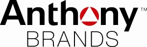 anthonybrands_logo_final_CMYK_L