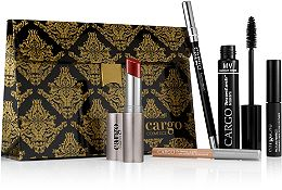 CARGO Let's Meet in Paris Holiday Kit