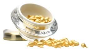 G.M. Collin's Ceramide Comfort Capsules