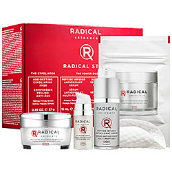 Radical Skincare Radical Starter Kit