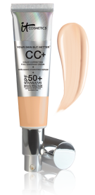 YSBB™ Your Skin But Better™ CC Cream with SPF 50+