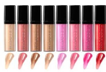 beautyADDICTS Lip Addiction