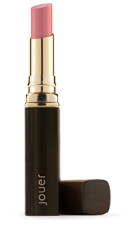 Jouer Lip Sheer SPF 15