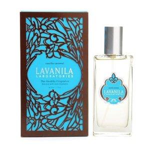 Lavanila Vanilla Coconut