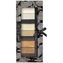 Shimmer Strips Shadow and Liner Nude Collection