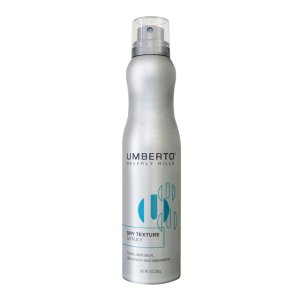 UMBERTO Beverly Hills Dry Texture Spray