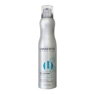 UMBERTO Beverly Hills Dry Texture Spray