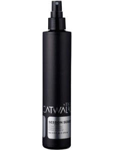 CATWALK by TIGI Session Series Salt Spray
