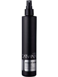CATWALK by TIGI Session Series Salt Spray