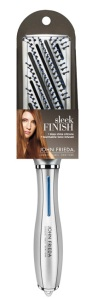 John Frieda Styling Tools by Conair's Sleek Finish Vent Brush
