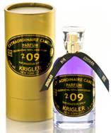 Krigler Extraordinaire Camelia 209