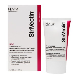 StriVectin SD Advanced Intensive Concentrate
