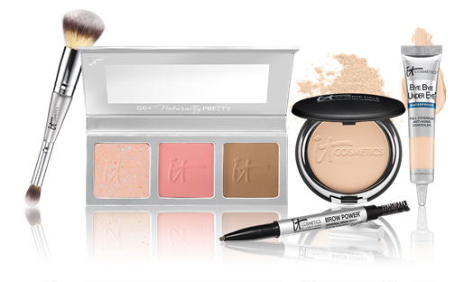 IT Cosmetics Today's Special Value – 1 Day ONLY on QVC!