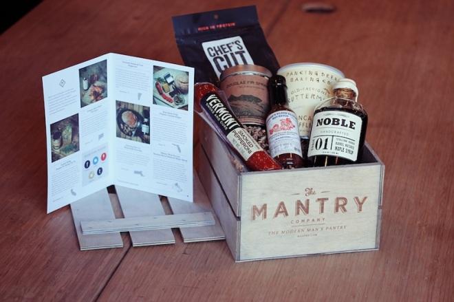 Mantry_Dec copy