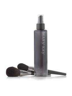 Mary Kay Brush Cleaner