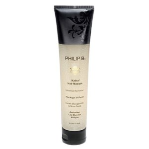 Philip B. Katira Hair Masque
