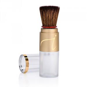 Jane Iredale Refill-Me Refillable Loose Powder Brush
